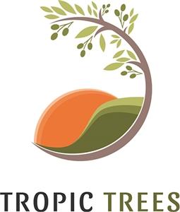 Tropictrees