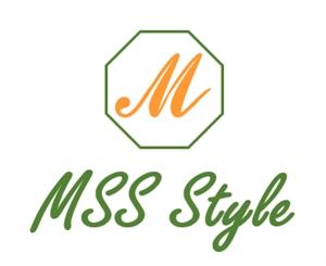 MSS Style