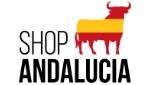 Shopandalucia.nl