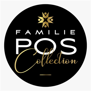 Familie Pos Collection
