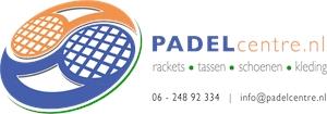PadelCentre.nl