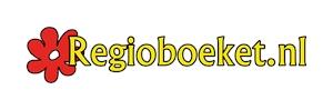 Regioboeket.nl