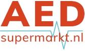 AEDSupermarkt.nl