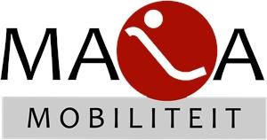Maia Mobiliteit