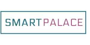SmartPalace