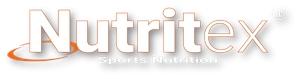 Nutritex Nutrition