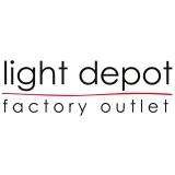 Light depot BV