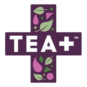 Tea Plus Nederland