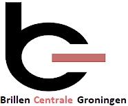 BrillenCentrale Groningen