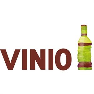 VINIO wijnen