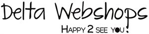Delta Webshops