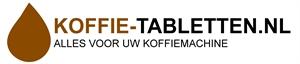 Koffie-tabletten.nl