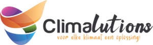 Climalutions