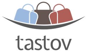 Tastov