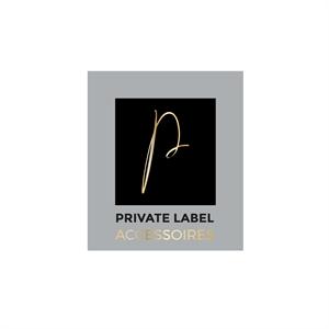 Private Label Accessoires