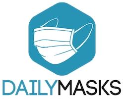 Daily Masks