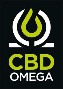 CBD Omega