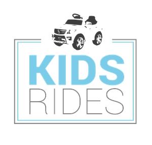 Kidsrides