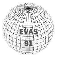 EVAS-91