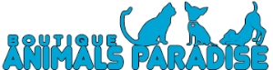 Animals Paradise Boutique