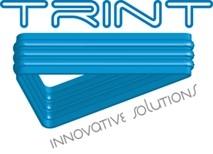 Trint Innovative Solutions