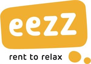 EEZZ - Rent To Relax