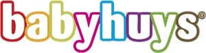 Babyhuyswebshop.nl