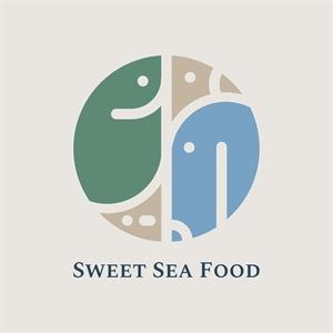 Sweet Sea Food