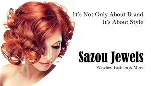 www.sazou.nl