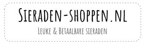 Sieraden-shoppen.nl