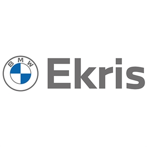 Ekris BMW Shop