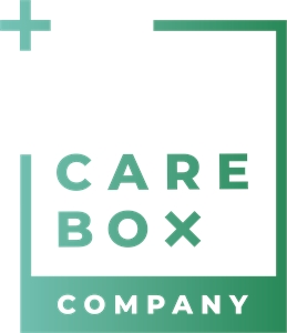 CareBoxCompany