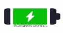 iPhoneoplader.nl