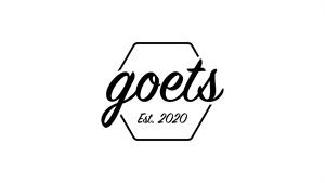 Goets B.V.