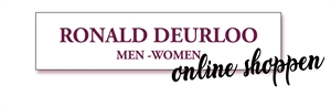 Ronald Deurloo Men Women