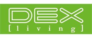 DEX-living