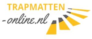 trapmatten-online.nl