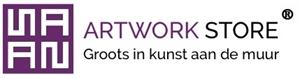 Artworkstore