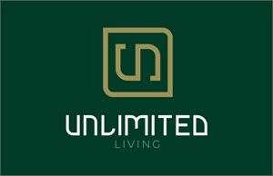 Unlimited Living