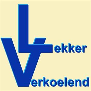 LekkerVerkoelend.nl