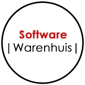 Software Warenhuis