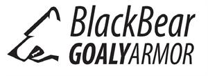 BlackBear Shop