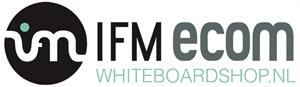 Whiteboardshop.nl