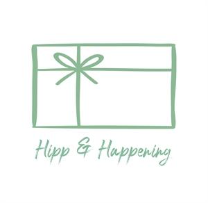 Hipp & Happening