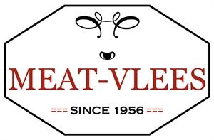 Meat-Vlees