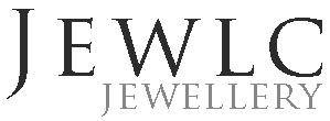 Jewlc Jewelery