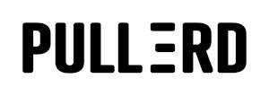 PULLERD
