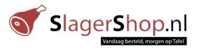 Slagershop