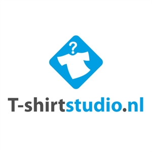 T-shirtstudio.nl