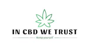 In CBD We Trust